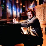 MarkPianoCathedral_0004